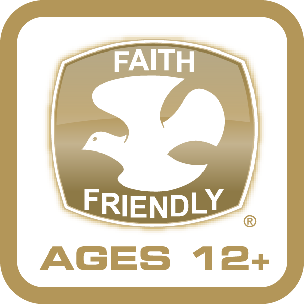 Faith Friendly 12+